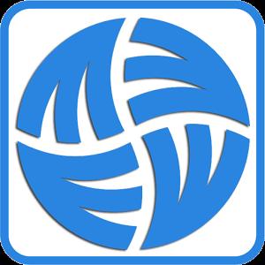 Logo Universe/Free version/