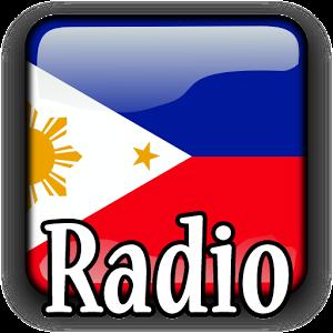Pinoy Radio (Filipino Radio)