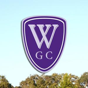 Windsor Golf Club