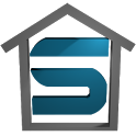 SoulissApp Home Automation automation home schooling