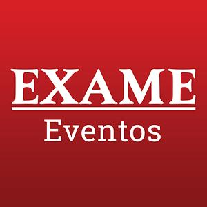 EXAME EVENTOS