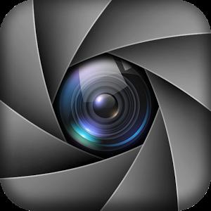 Photo Frames - Photo Editor