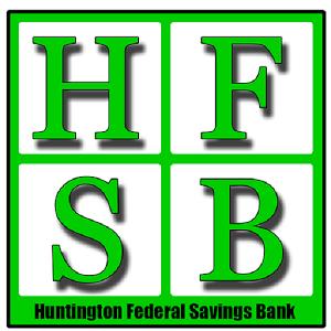 Huntington Fed. Savings Bank huntington bank online banking