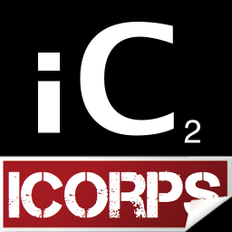 iCorps: Tablet Reference
