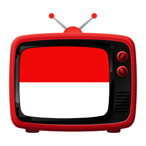 Indonesia TV Channels Free channels fares indonesia