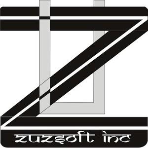 Zuz Hello World