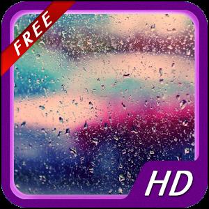 Raindrops HD Wallpapers coloring friendship raindrops