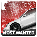 NFS Most Wanted Cars HD