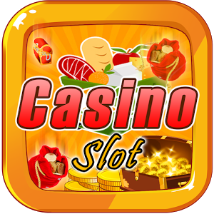 Number One Free Slot Pay Out