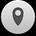 Location Tracker (GPS, WiFi..) afghan tracker wifi