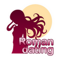 Roman Dating: backers edition