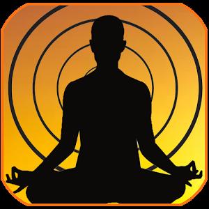 Relaxing Meditation Sounds