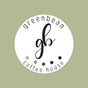 Greenbean Rewards