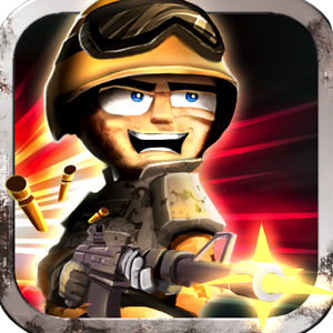 CrossFire 2014 3D WP crossfire downloaden