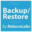 Cloud Backup & Restore