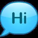 hiTalk
