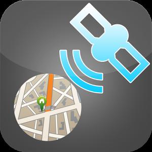 SATELLITE MAP free satellite tv