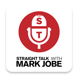 Straight Talk with Mark Jobe straight talk free ringtones