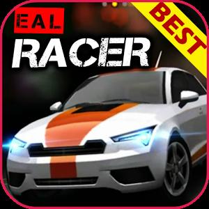 EAL Racer