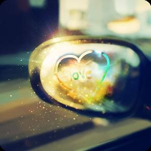 宝软3D主题-简单的爱