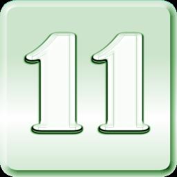 11 addup (brain sport)