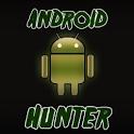Android Hunter Lite Alpha