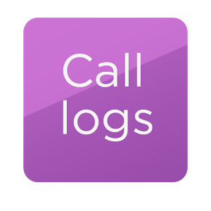 Call Logs to Excel