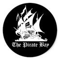 PirateBayLinks