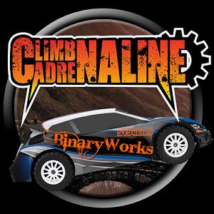 Climb Adrenaline