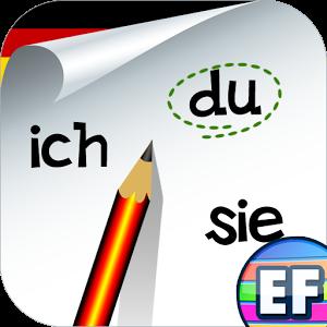 Deutsche Grammatik Test