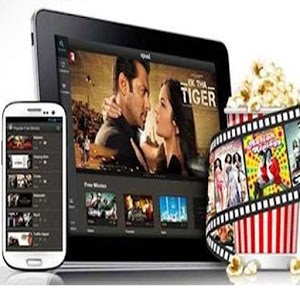 Movie TV Channels Free