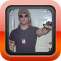 Dog The Bounty Hunter eaa bounty hunter review