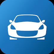 Motorista Consciente - App Lei Seca e Bafômetro
