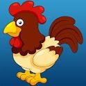 Chicken Soundboard Premium