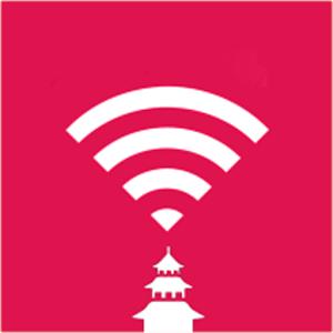 Wifi chùa - Chia sẻ wifi free translator wifi
