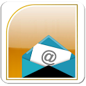 Outlook Web Mail