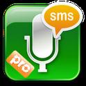 Voice SMS Pro