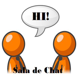 Online Chat free chat online