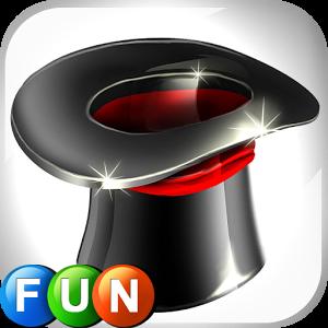 Virtual Hat virtual