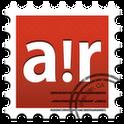 Airgram - Easy Mobile Alerts
