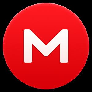 MEGA (beta)