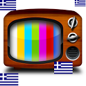Greece TV Live