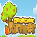Good Game Studios Farmer Game game