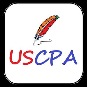 米国公認会計士(USCPA) 必修1600単語