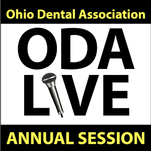 2014 ODA