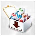 All Format Downloader format