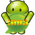 SMS Notification ★ PRO ★ notification