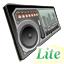 Rhythmax Lite