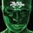 Black Eyed Peas Ringtones