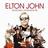 Elton John Ringtone